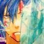 Оригинальная картинка для аватарки из категории Аниме #3564