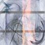 Безкоштовна ава из категории Абстракція #61