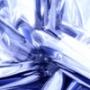 Оригінальна картинка для аватарки из категории Абстракція #139