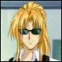 Оригинальная картинка для аватарки из категории Аниме #211