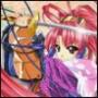 Крута картинка для аватарки из категории Аніме #249