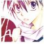 Прикольная картинка для аватарки из категории Аниме #304