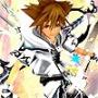 Красивая картинка для аватарки из категории Аниме #387