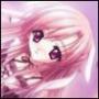 Оригинальная картинка для аватарки из категории Аниме #419