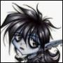 Оригінальна картинка для аватарки из категории Аніме #420