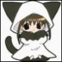 Крутая картинка для аватарки из категории Аниме #426