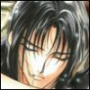 Крута картинка для аватарки из категории Аніме #438