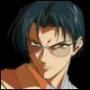 Бесплатная картинка для аватарки из категории Аниме #473