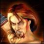 Бесплатная картинка для аватарки из категории Аниме #491