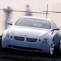 Прикольна картинка для аватарки из категории Авто #524