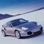 Крутая картинка для аватарки из категории Авто #539