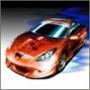 Прикольная картинка для аватарки из категории Авто #549