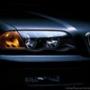 Бесплатная картинка для аватарки из категории Авто #559