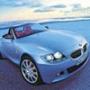 Бесплатная картинка для аватарки из категории Авто #583