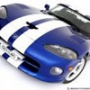 Оригинальная картинка для аватарки из категории Авто #585