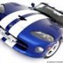 Оригінальна картинка для аватарки из категории Авто #585