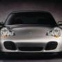 Бесплатная картинка для аватарки из категории Авто #596