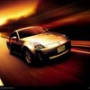 Крутая картинка для аватарки из категории Авто #598