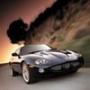 Гарна картинка для аватарки из категории Авто #618