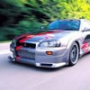 Красивая картинка для аватарки из категории Авто #622
