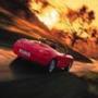 Красивая картинка для аватарки из категории Авто #631