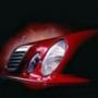 Прикольная ава из категории Авто #634