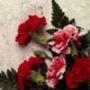 Оригинальная картинка для аватарки из категории Цветы #704