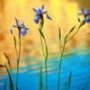 Гарна картинка для аватарки из категории Квіти #757