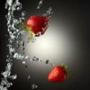 Прикольная картинка для аватарки из категории Цветы #805
