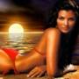 Бесплатная картинка для аватарки из категории Девушки #934