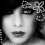 Прикольна картинка для аватарки из категории Дівчата #1110