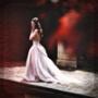 Безкоштовна картинка для аватарки из категории Дівчата #1123