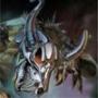 Крута ава из категории Дракони #1135