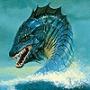 Бесплатная ава из категории Драконы #1136
