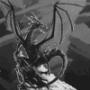 Безкоштовна картинка для аватарки из категории Дракони #1139