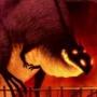 Прикольная картинка для аватарки из категории Драконы #1143