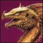 Прикольная автрака из категории Драконы #1144