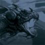 Прикольна автрака из категории Дракони #1159