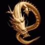 Крутая картинка для аватарки из категории Драконы #1179