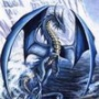 Бесплатная ава из категории Драконы #1184