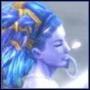 Оригинальная картинка для аватарки из категории Фентези #1206