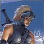 Прикольная картинка для аватарки из категории Фентези #1210