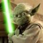 Оригінальна картинка для аватарки из категории Фільми #1301