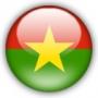 Оригинальная картинка для аватарки из категории Флаги #1315
