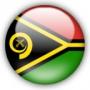 Прикольная картинка для аватарки из категории Флаги #1334