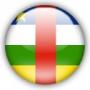 Прикольная автрака из категории Флаги #1337