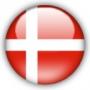 Красивая автрака из категории Флаги #1341