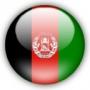 Оригинальная картинка для аватарки из категории Флаги #1347