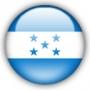 Красивая картинка для аватарки из категории Флаги #1353
