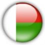 Прикольная автрака из категории Флаги #1364